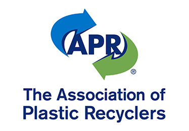 The Association of Plastic Recyclers (APR)