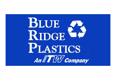 Blue Ridge Plastics