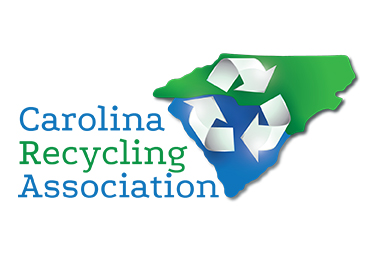 Carolina Recycling Association