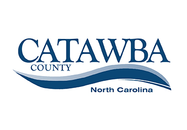 Catawba County, NC