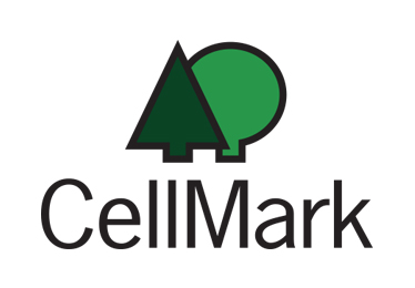 Cell Mark