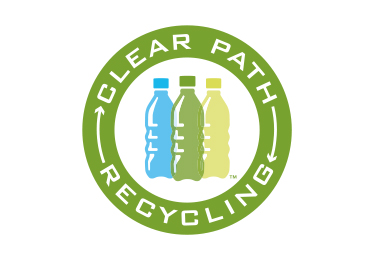 Clear Path Recycling