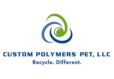 Custom Polymers PET