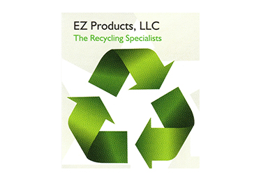 E-Z Products LLC