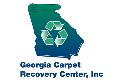 Georgia Carpet Recovery Center, Inc