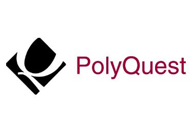 PloyQuest