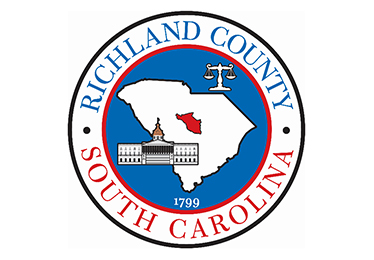 Richland County, NC