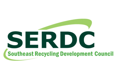 Southeast Recycling Development Council