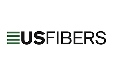 US Fibers
