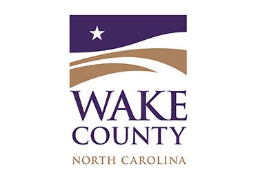 Wake County, NC