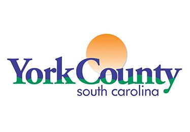 York County, SC